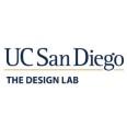 UC San Diego Design Lab