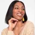 Jameka Woodberry (she/her)