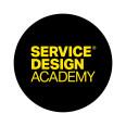 Service Design Academy