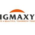 Sigmaxyz Inc,.