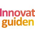 Innovationsguiden (The Innovation Guide)