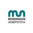 Mondragon University - Faculty of Engineering
