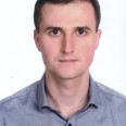 Valeriy Chichilanov