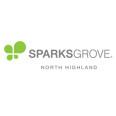 Sparks Grove
