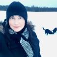 Tiina Maria Honkanen