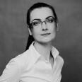 Magda Kochanowska
