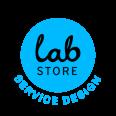 Labstore Service Design Agency (Y&R Group)
