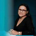 Larissa Rojas