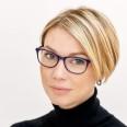Olga Strelnyk