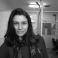 Marina Cuneo Aguiar