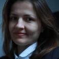 Beata  Bienkowska