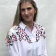 Juliana Gutiérrez