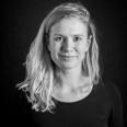 Jessica Ströhmann
