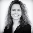 Dr. Tina Weisser