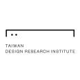台灣設計研究院(Taiwan Design Research Institute, TDRI)