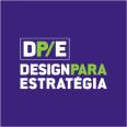 DparaE – Design para Estratégia