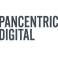 Pancentric digital