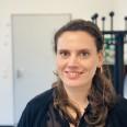 Katharina Leistenschneider