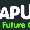 Future Cities Catapult