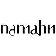 Namahn