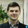 Andriy Todorov