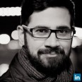 Peter Horvath