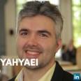 Hamed Yahyaei