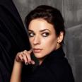 Kateryna Zaiko