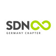 SDN Germany
