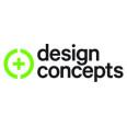 Design Concepts, Inc.