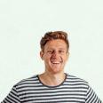 Kasper Van Der Knaap