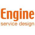 Senior Service Designer, Dubai