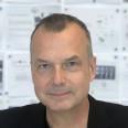 Richard Eisermann
