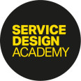 Service Design Academy - Dundee and Angus College