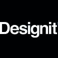 Senior Service Designer m/f - Munich