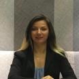 Katya Georgieva