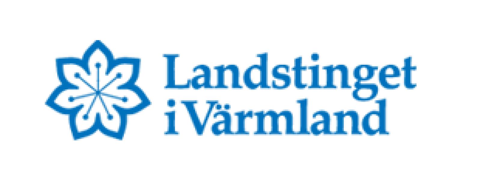 Socialministern invigde nationellt centrum i Värmland: ur patientens perspektiv