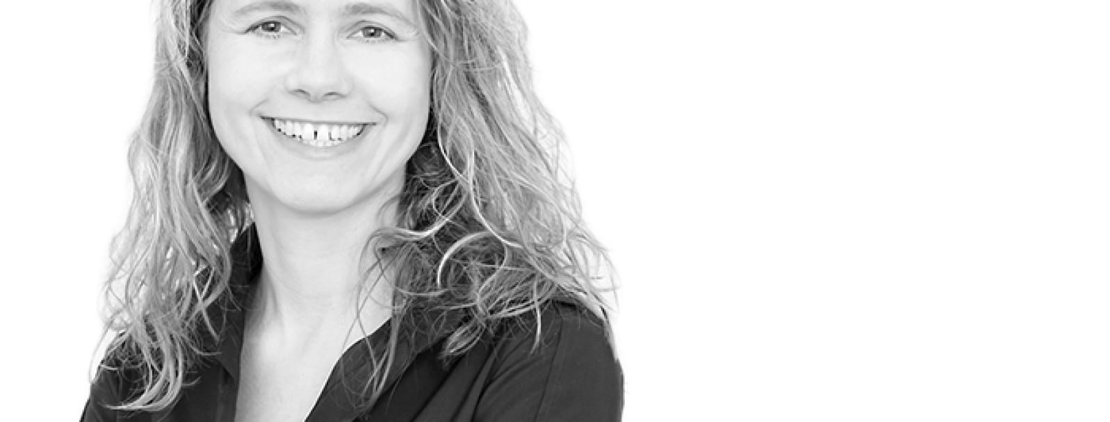 Erfolgreich Service Design Projekte implementieren - Service Design Workshop mit Tina Weisser