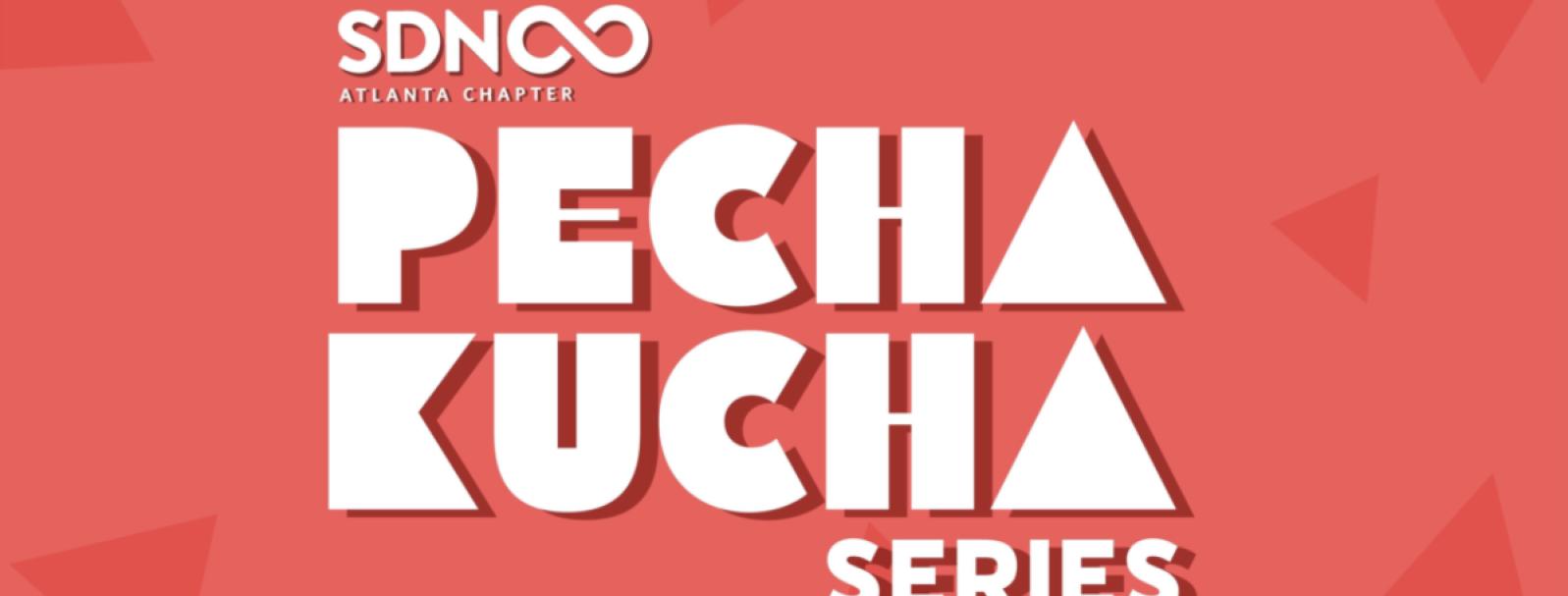PechaKucha Series - Part 3