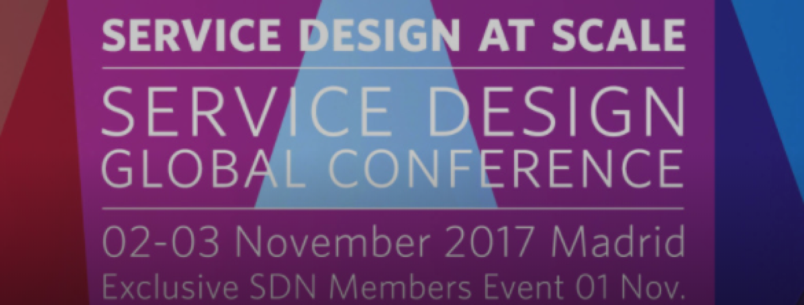 SDN Conference 2017 Videos evening
