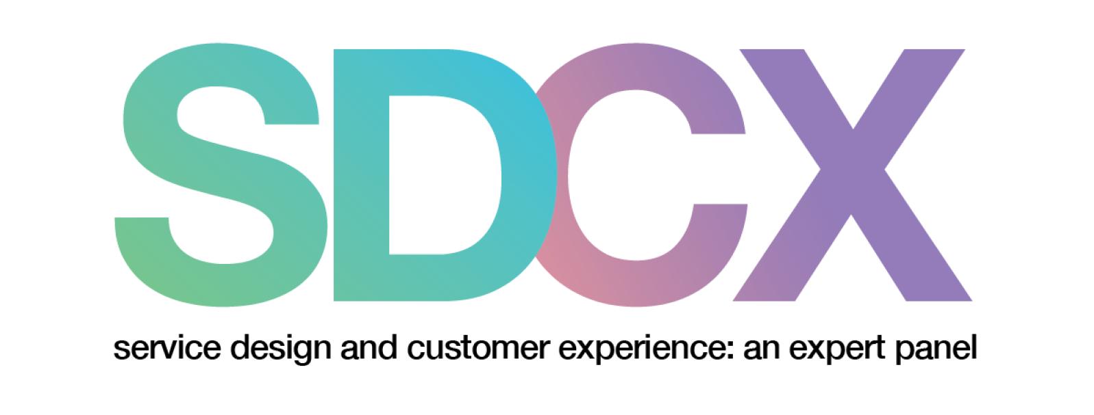 Service Design & Customer Experience: An Expert Panel