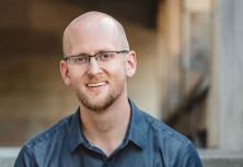 Meet Erik Flowers, Principal Service Designer at Intuit