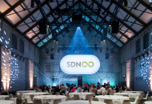 Blogging the SDGC16 Experience:  Then and Now