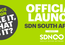 Official Launch: SDN South Africa