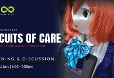 Service Design Day: Circuits of Care Screening & Panel Discussion