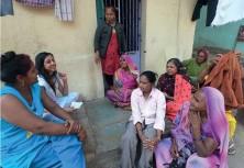 Demystifying India Through Service Design