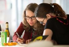 Design Thinking Facilitation Course Oct 2020
