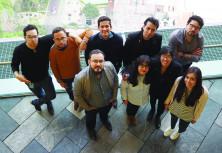 El Concilio de Diseño: Un mecanismo escalable para evaluar la calidad de los proyectos