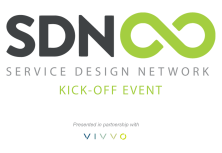 SDN Saskatchewan Kick-off Summit