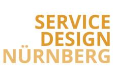 Service Design Drinks Nürnberg #13: DIE 12 GEBOTE DES SERVICE DESIGN DOINGS